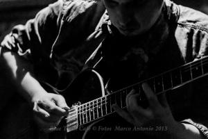 FOTO MARCO FDEZ._20